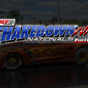 Virginia is for 'Record' Lovers – COMP Cams Shakedown, presented by: FuelTech Demolishes World Records